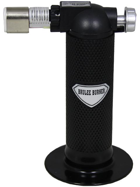 creme brulee brenner flammbierer flambierbrenner mini gasbrenner flambierger t ebay. Black Bedroom Furniture Sets. Home Design Ideas