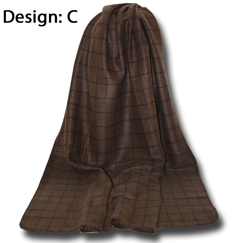 fleece decke kuscheldecke wohndecke tagesdecke polar. Black Bedroom Furniture Sets. Home Design Ideas