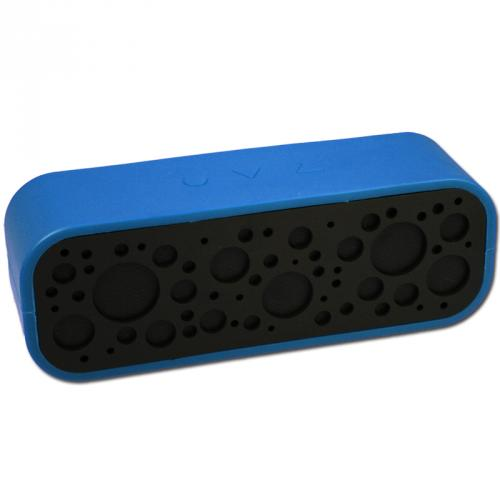 bluetooth lautsprecher soundbox xl wireless speaker stereo. Black Bedroom Furniture Sets. Home Design Ideas