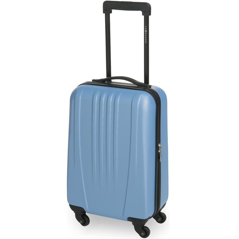 handgep ck trolley boardcase reise koffer hartschale cabin. Black Bedroom Furniture Sets. Home Design Ideas