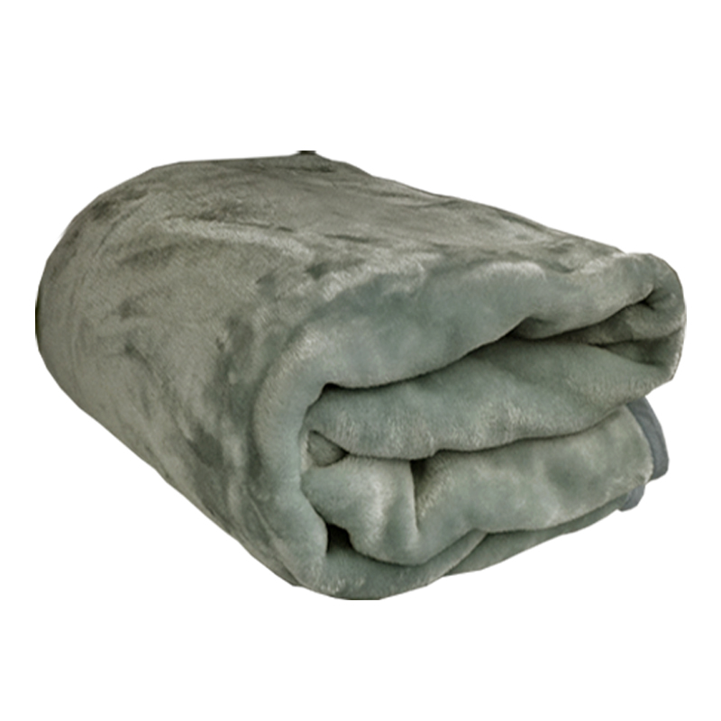 cashmere optik decke 150x200cm wolldecke fell plaid kuscheldecke woll wohn sofa ebay. Black Bedroom Furniture Sets. Home Design Ideas