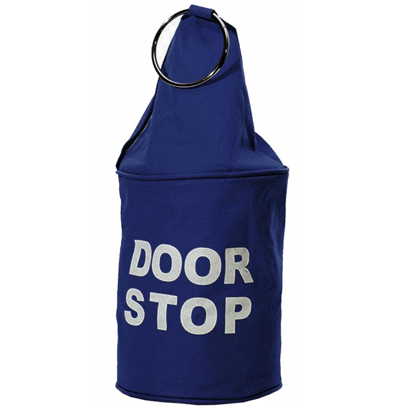 t rstopper sack 2 6kg door stopp t rpuffer t rhalter t r sandsack halter stopper ebay. Black Bedroom Furniture Sets. Home Design Ideas