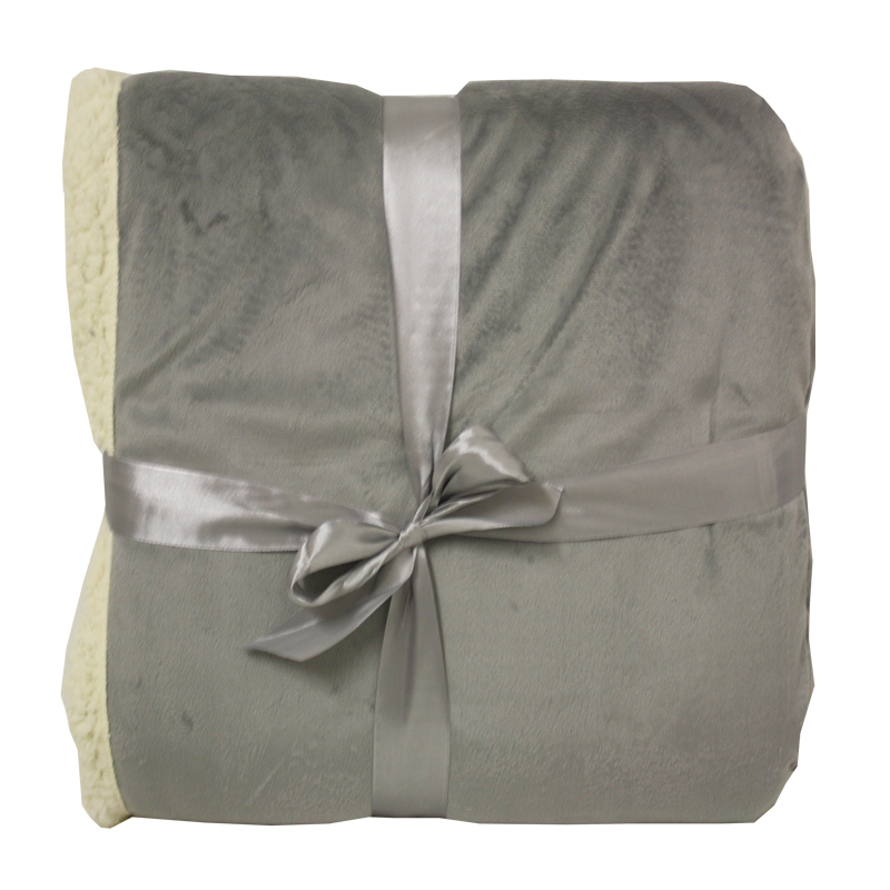 wohndecke lammfelloptik 220cm x 220cm felldecke. Black Bedroom Furniture Sets. Home Design Ideas