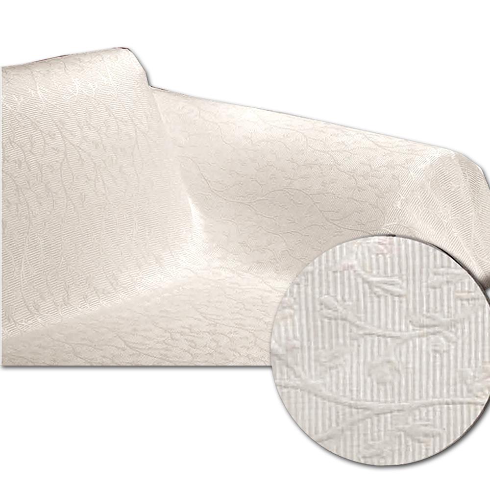 jacquard sofa berwurf pr gedruck berwurf plaid bett. Black Bedroom Furniture Sets. Home Design Ideas