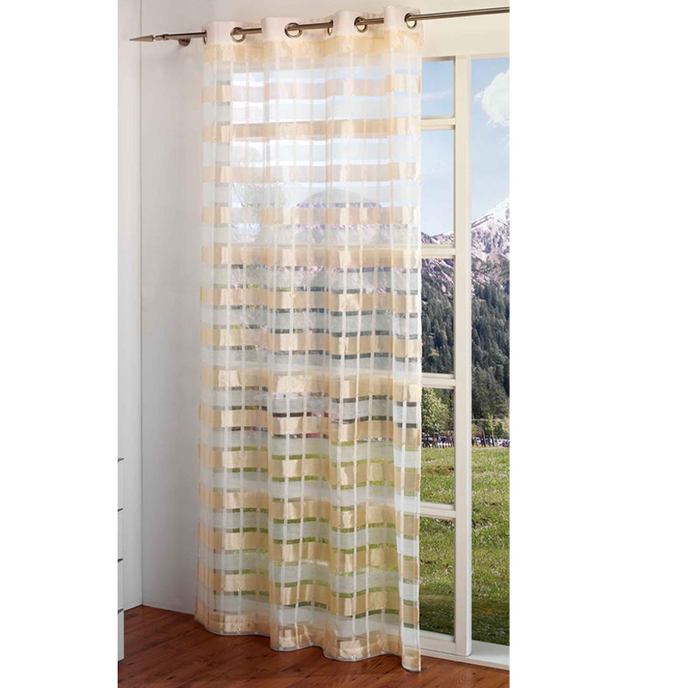 Otto wohnzimmer deko die neueste innovation der for Otto gardinen wohnzimmer