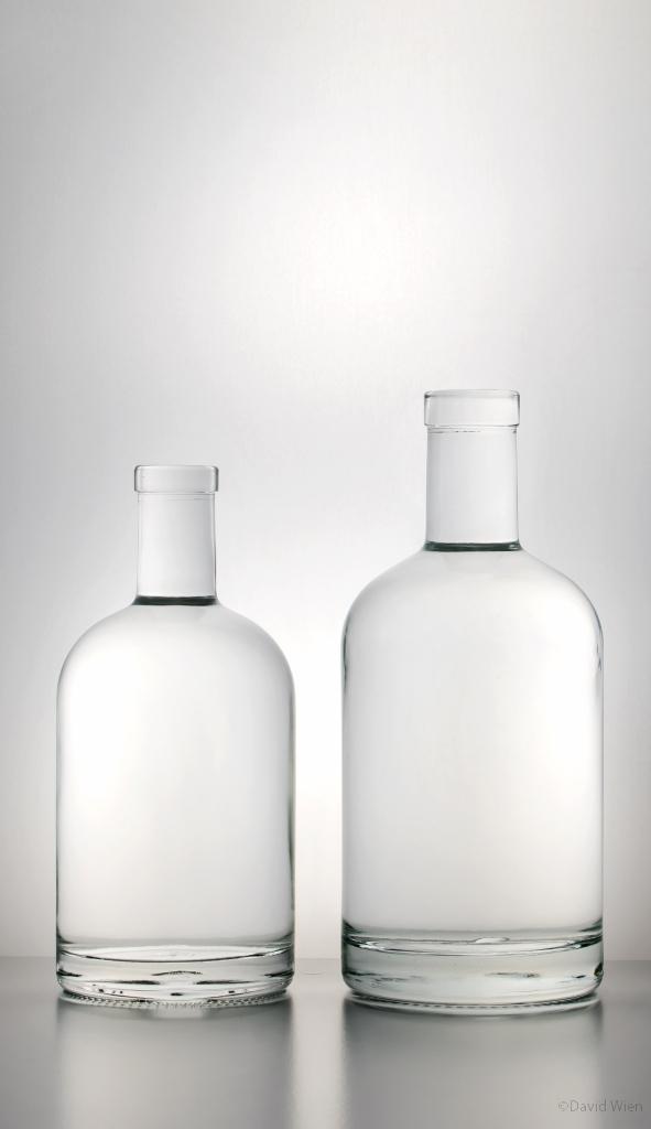 500ml leere glasflasche toul schnapsflasche lik rflasche inkl korken ebay. Black Bedroom Furniture Sets. Home Design Ideas