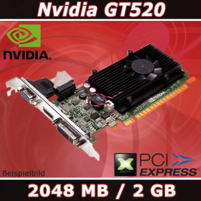 2048-MB-NVIDIA-GeForce-GT520-PCI-Express-Grafikkarte-2GB-DVI-VGA-HDMI