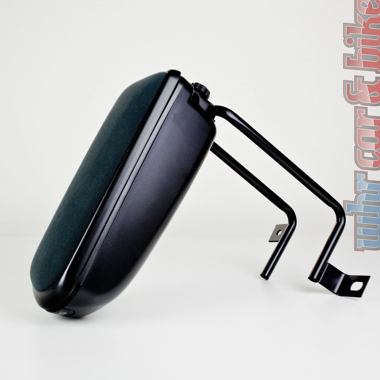 kamei premium mittelarmlehne armlehne 0 14357 21 stoff. Black Bedroom Furniture Sets. Home Design Ideas