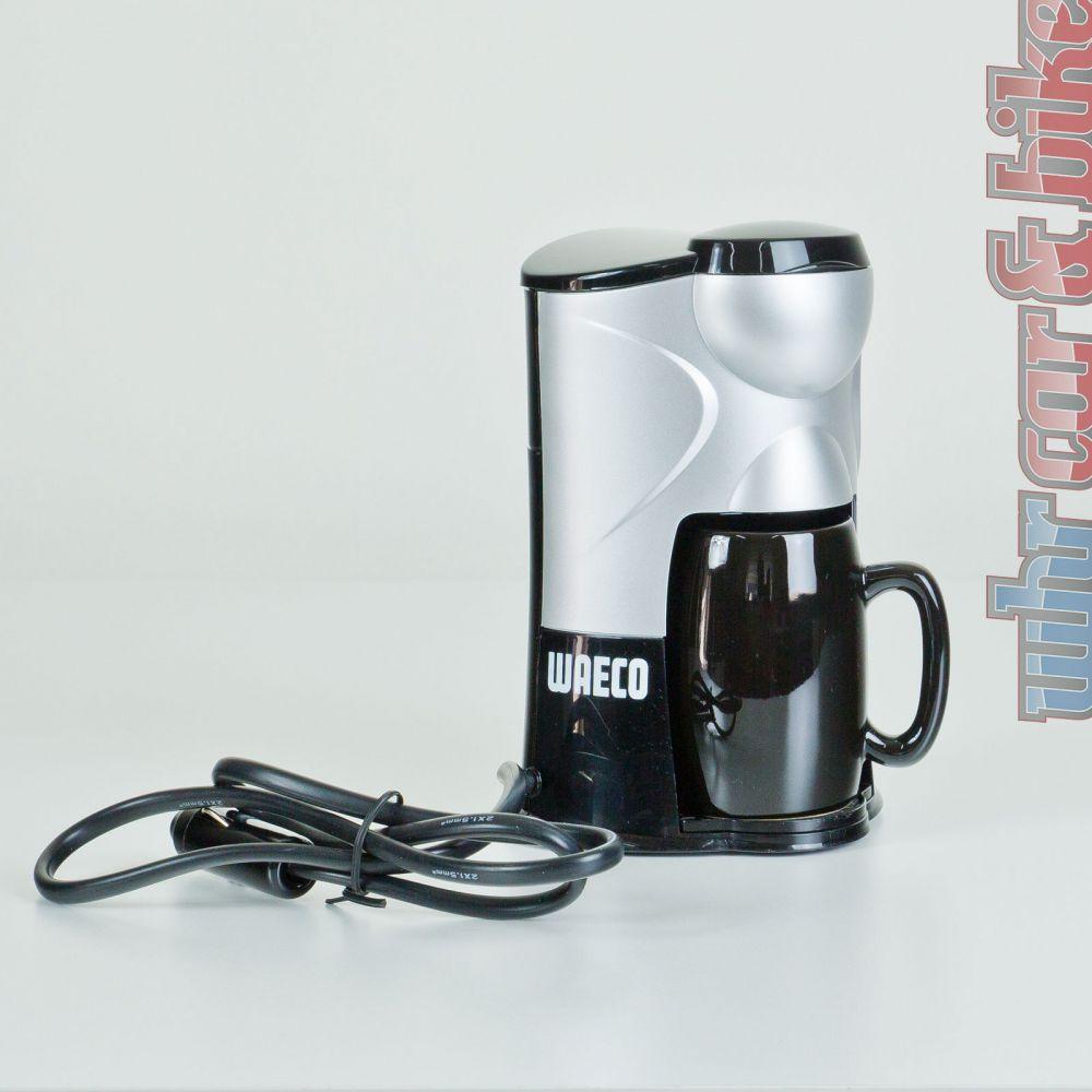 waeco kaffeemaschine mc 01 24 24v 250w 1 tassen. Black Bedroom Furniture Sets. Home Design Ideas