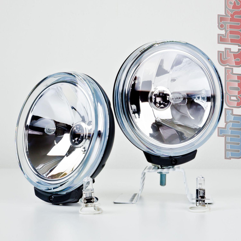 Nero Lavafari Ugello Coperchio Cap Anteriore Paraurti Rondella Tappo di copertura