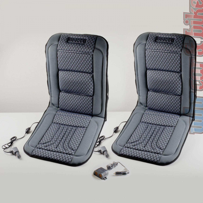 2x waeco mobicool mh 40 gs 12v sitzheizung beheizbare. Black Bedroom Furniture Sets. Home Design Ideas
