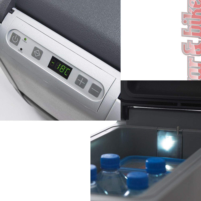 dometic waeco kompressor k hlbox 12v 24v 230v coolfreeze. Black Bedroom Furniture Sets. Home Design Ideas