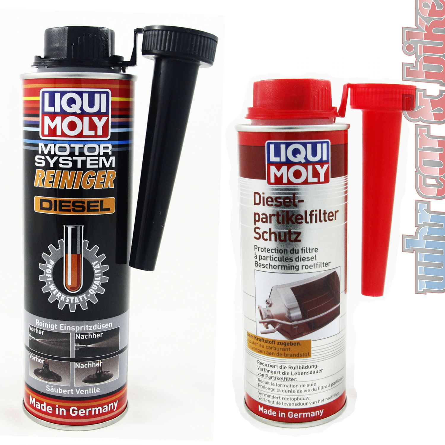 liqui moly 5128 motor system reiniger diesel 5148 diesel. Black Bedroom Furniture Sets. Home Design Ideas