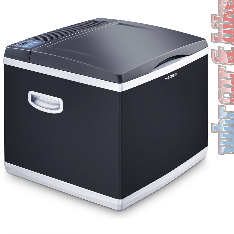 dometic waeco 12v 230v ck 40d hybrid kompressor k hlbox. Black Bedroom Furniture Sets. Home Design Ideas