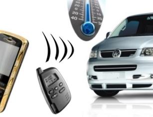Handy-Fernbedienung-fuer-Standheizung-Eberspaecher-HYDRONIC-TP4-TP5