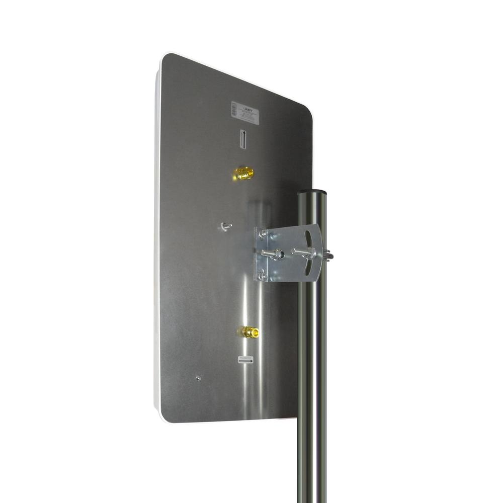 jarft lte 4g panel antenne 14dbi 800mhz 15m kabel. Black Bedroom Furniture Sets. Home Design Ideas