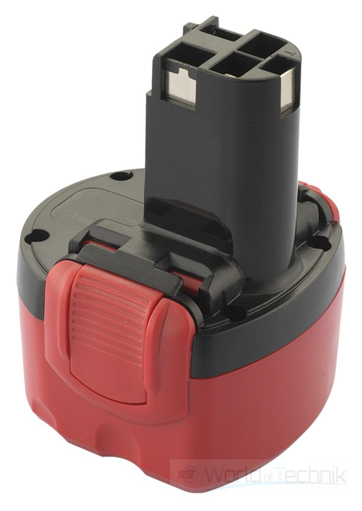 akku accu batterie battery f r bosch werkzeug 9 6 volt 1500 mah ebay. Black Bedroom Furniture Sets. Home Design Ideas