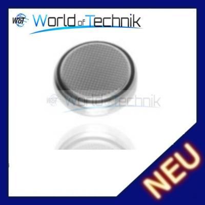 Varta-Knopfzelle-V-6-HR-V6HR-Ni-MH-Batterie-Akku-accu-battery