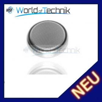 Varta Knopfzelle V 6 HR / V6HR Ni-MH, Batterie, Akku, accu, battery