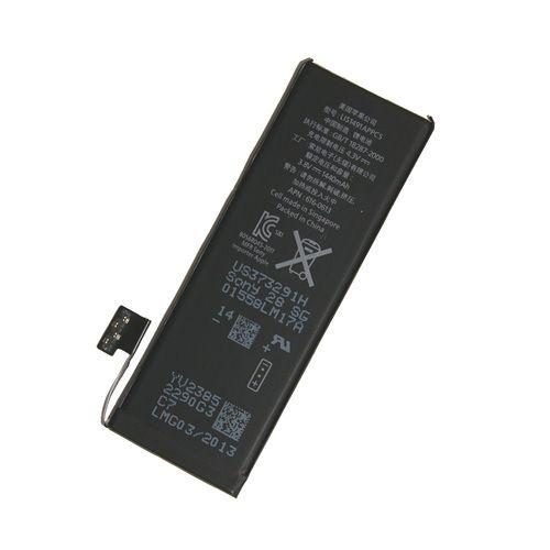 Apple-iPhone-5-Akku-Accu-Battery-Li-ion-Polymer-Batterie-3-8V-1440-mAh-Neu