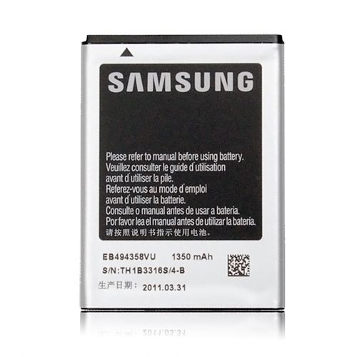 Original-Samsung-Akku-Accu-Battery-EB494358VU-fuer-GT-S5830-Galaxy-ACE