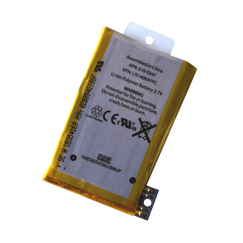 Apple-iPhone-3G-Akku-Accu-Battery-Li-ion-Polymer-Batterie-3-7-V-NEU