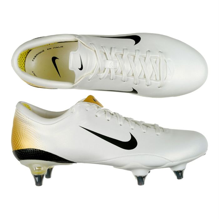 buy mercurial vapor iii