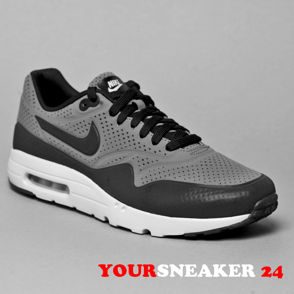 new product 5a221 6ba4a Detalles de Nike Air Max 1 ultra Moire reflection 90 nuevo ver