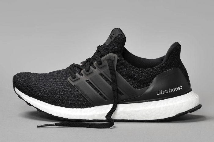 Adidas Ultraboost W S80682