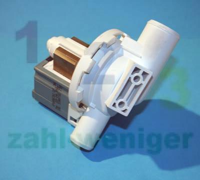Laugenpumpe-Pumpe-Elin-WM25E-WM26AAA-Ardo-EBD-Aldi