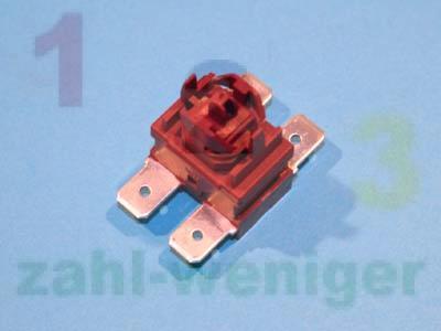 Details zu schalter indesit c00142650 ariston 142650 netzschalter