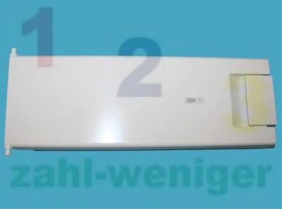 Gefrierfachtuer-Ignis-Whirlpool-Bauknecht-481244058326