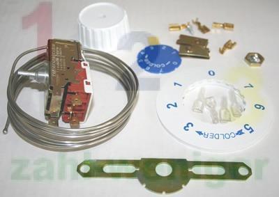 Service-Thermostat-VS5-f-Gefrierschrank-Gefriertruhe