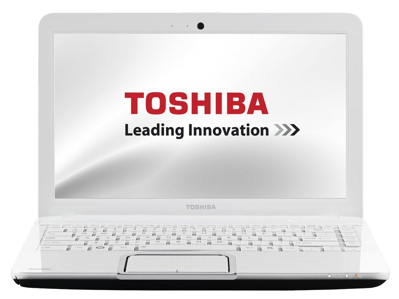 toshiba sat l830 10v 13 3 notebook i5 3317u 1 7ghz 8gb. Black Bedroom Furniture Sets. Home Design Ideas