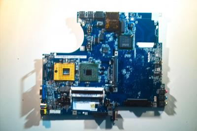 Original-Acer-Aspire-3690-5630-5680-Mainboard-HBL51-L15-MBAFL02001