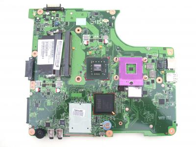 Original-Toshiba-Satellite-L300-Mainboard-Motherboard-V000138010