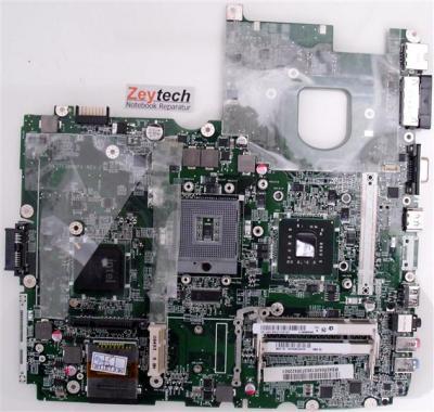 Original-Acer-Aspire-6930G-Mainboard-DA0ZK2MB6F1-MBASR06001-Grafik-Onboard