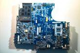 Original Acer Aspire 3690 Notebook Mainboard HBL51 L15