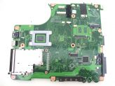 Original Toshiba Satellite L300 Mainboard V000138010 Ne